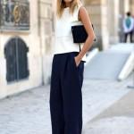 moda para mujeres de 40 años y mas (16)