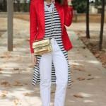 moda para mujeres de 40 años y mas (18)