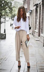 moda para mujeres de 40 años y mas (19)