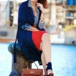 moda para mujeres de 40 años y mas (2)