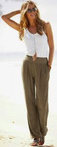 moda para mujeres de 40 años y mas (20)