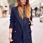 moda para mujeres de 40 años y mas (21)