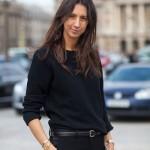 moda para mujeres de 40 años y mas (22)