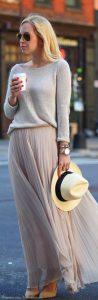 moda para mujeres de 40 años y mas (23)
