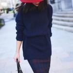 moda para mujeres de 40 años y mas (24)
