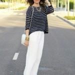 moda para mujeres de 40 años y mas (25)