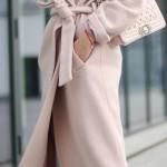 moda para mujeres de 40 años y mas (28)