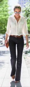 moda para mujeres de 40 años y mas (29)