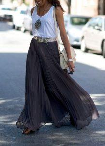 moda para mujeres de 40 años y mas (3)