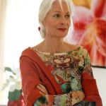 moda para mujeres de 40 años y mas (30)