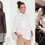 moda para mujeres de 40 años y mas (33)