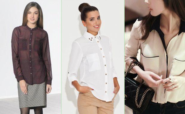 9487eed66 moda para mujeres de 40 años y mas (33)