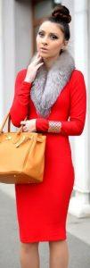 moda para mujeres de 40 años y mas (34)