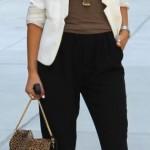 moda para mujeres de 40 años y mas (35)