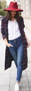 moda para mujeres de 40 años y mas (36)