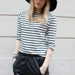 moda para mujeres de 40 años y mas (38)