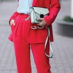 moda para mujeres de 40 años y mas (39)