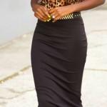moda para mujeres de 40 años y mas (4)