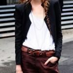 moda para mujeres de 40 años y mas (40)