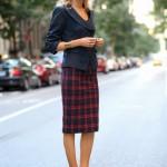 moda para mujeres de 40 años y mas (41)