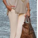 moda para mujeres de 40 años y mas (43)