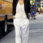 moda para mujeres de 40 años y mas (44)