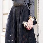 moda para mujeres de 40 años y mas (46)