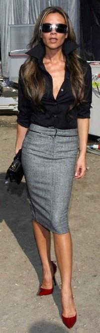 moda para mujeres de 40 años y mas (47)
