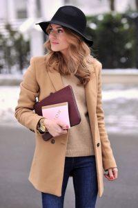 moda para mujeres de 40 años y mas (48)