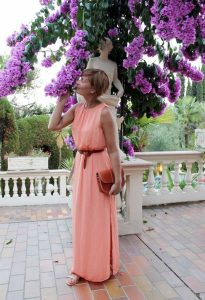moda para mujeres de 40 años y mas (49)
