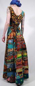 moda para mujeres de 40 años y mas (5)