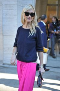 moda para mujeres de 40 años y mas (50)