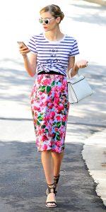 moda para mujeres de 40 años y mas (51)