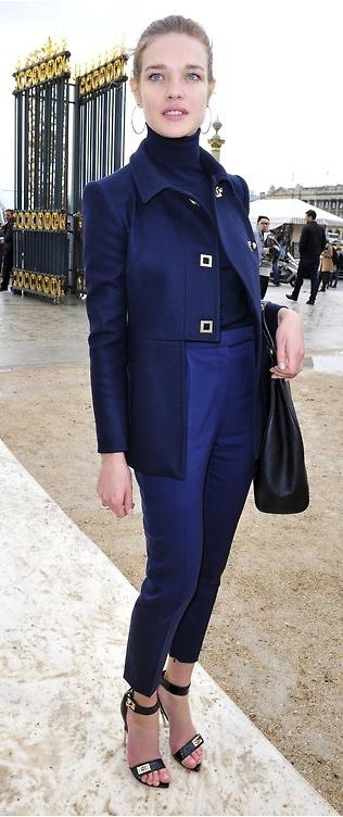 moda para mujeres de 40 años y mas (52)