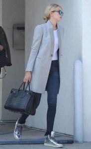 moda para mujeres de 40 años y mas (53)