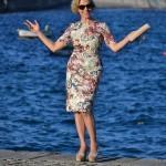 moda para mujeres de 40 años y mas (54)