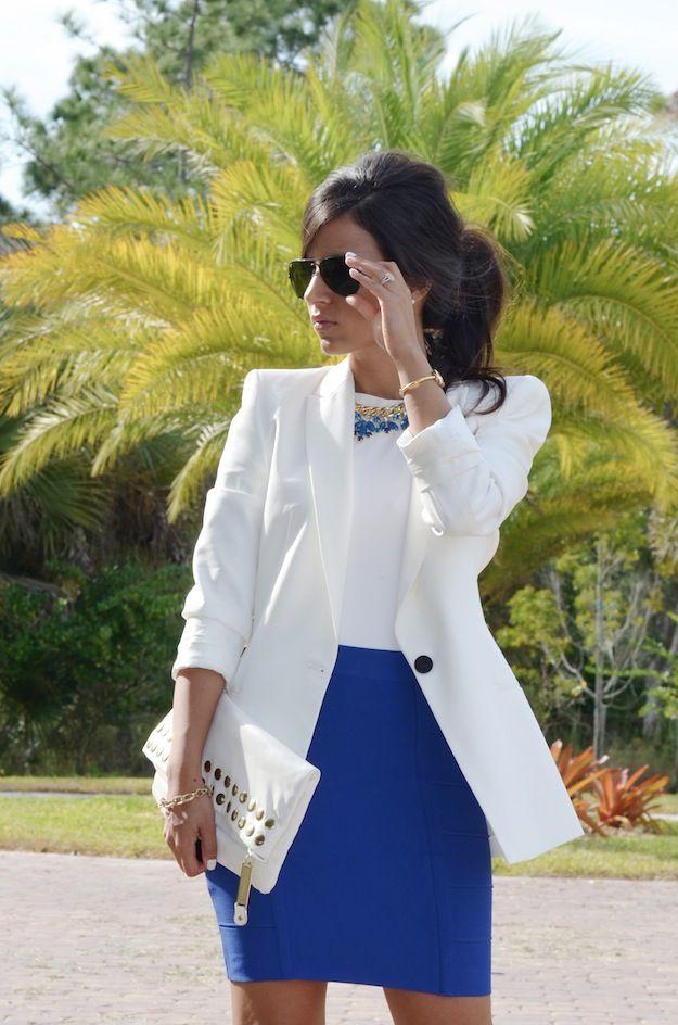 moda para mujeres de 40 años y mas