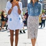 moda para mujeres de 40 años y mas (6)