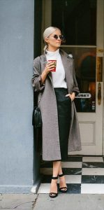 moda para mujeres de 40 años y mas (7)