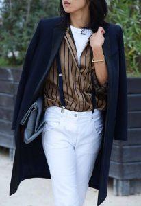 moda para mujeres de 40 años y mas (8)