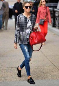 moda para mujeres de 40 años y mas (9)