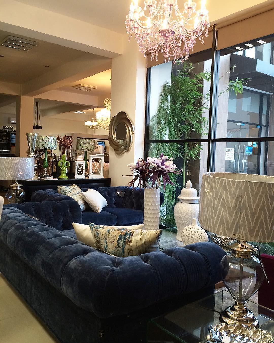 Accesorios que te ayudan a decorar tu hogar 13 Accesorios para decorar interiores