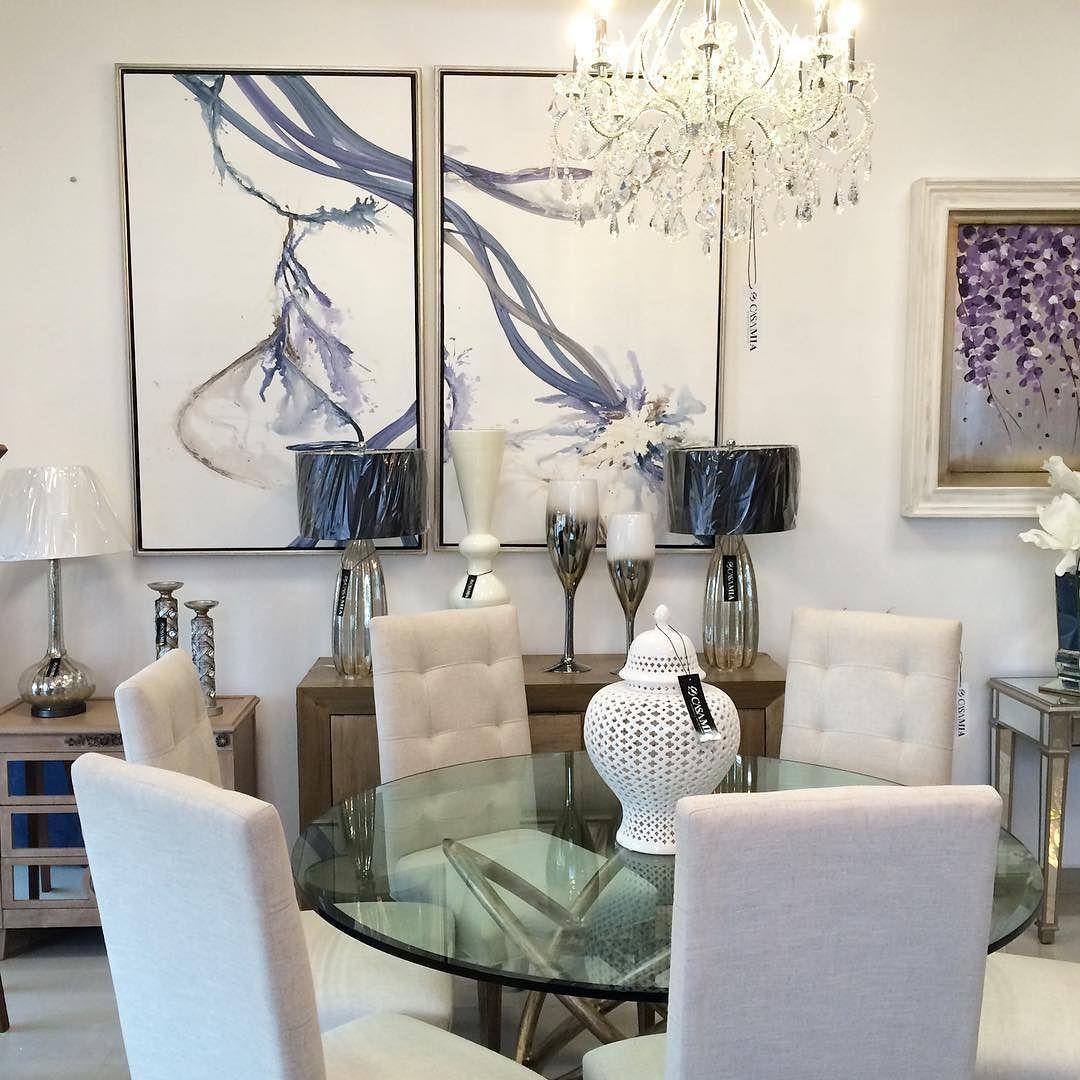 Accesorios que te ayudan a decorar tu hogar 17 Accesorios para decorar interiores