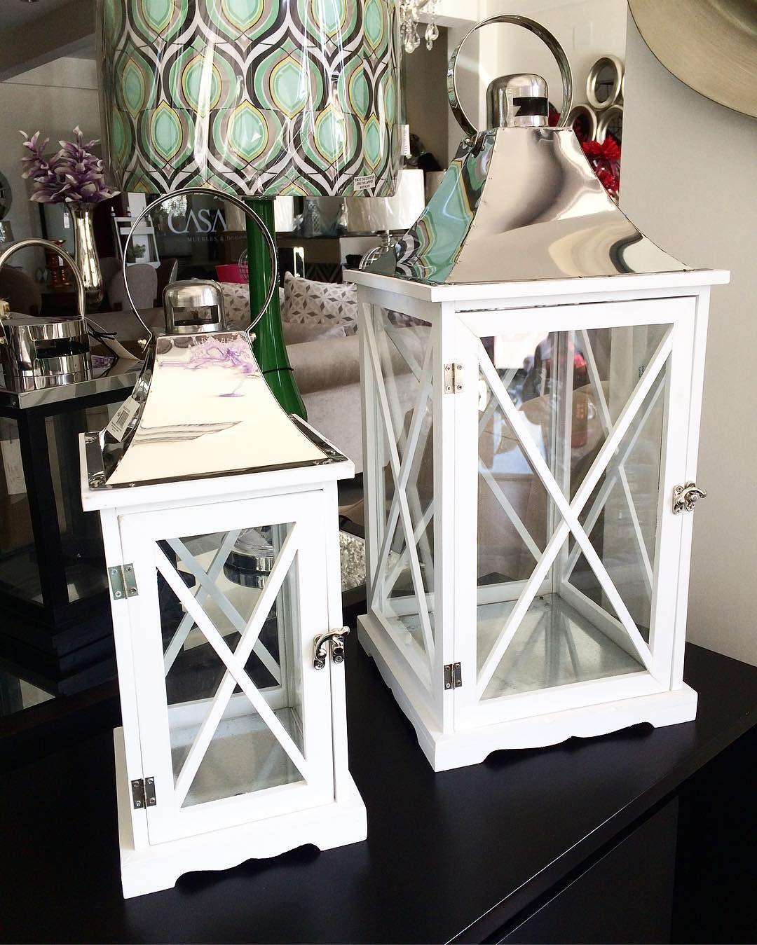 Accesorios que te ayudan a decorar tu hogar 19 for Accesorios para decoracion de interiores