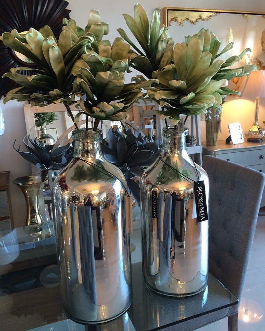 Accesorios que te ayudan a decorar tu hogar 26 - Accesorios para decoracion de interiores ...