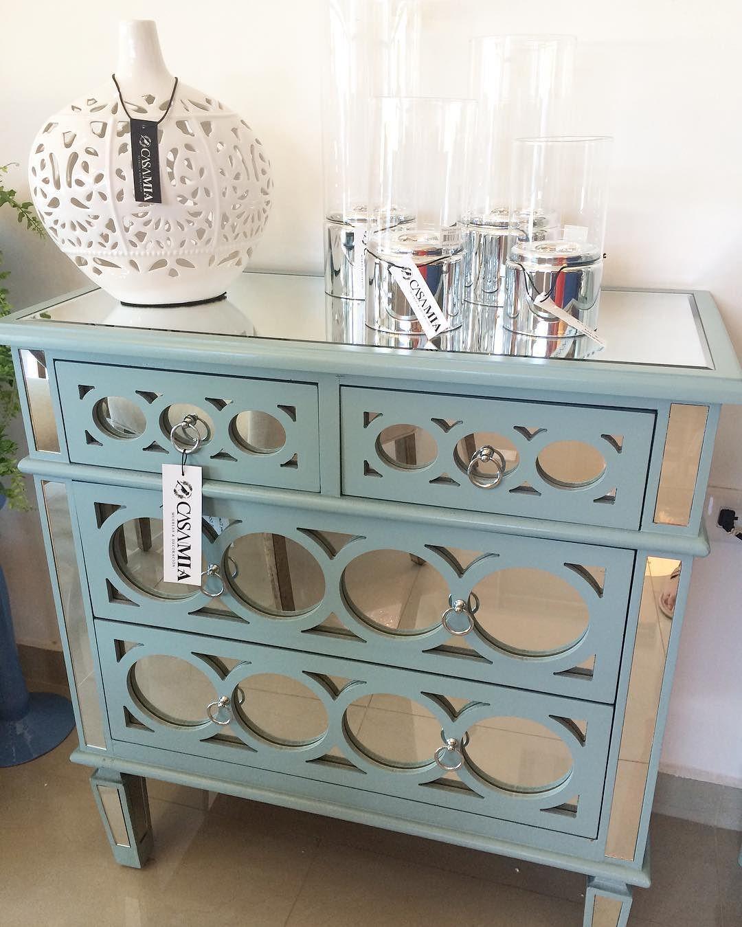 Accesorios que te ayudan a decorar tu hogar 28 Accesorios para decorar interiores
