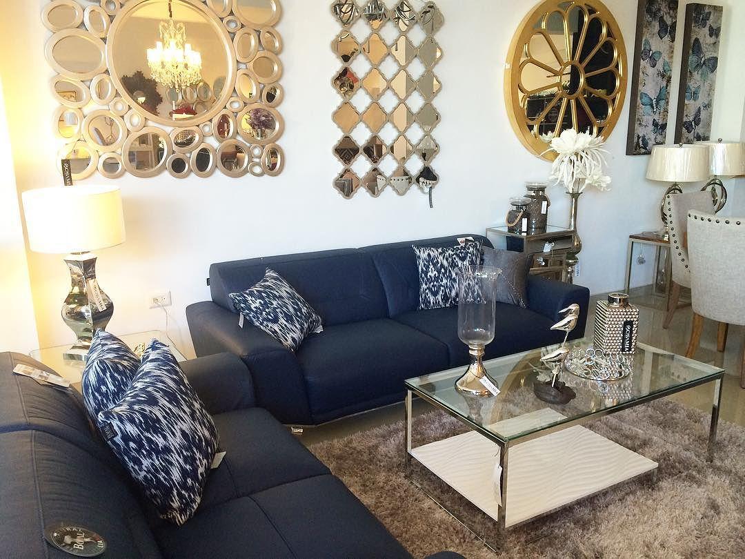 Accesorios que te ayudan a decorar tu hogar 32 for Accesorios para decoracion de interiores