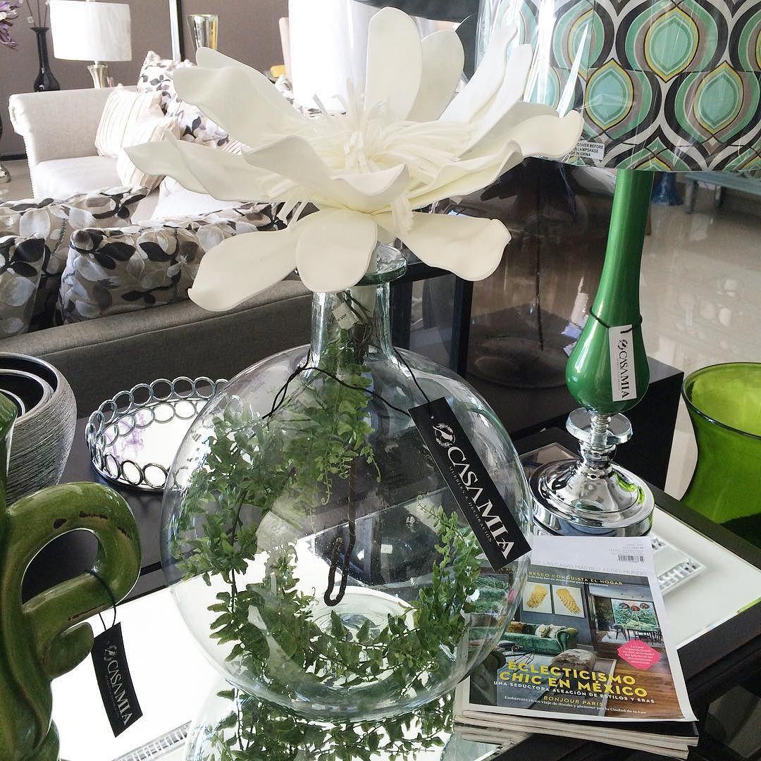 Accesorios que te ayudan a decorar tu hogar 37 for Accesorios para decoracion de interiores