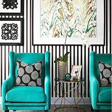 Accesorios que te ayudan a decorar tu hogar 38 - Accesorios para decoracion de interiores ...