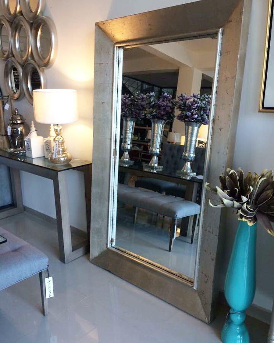 Accesorios que te ayudan a decorar tu hogar 39 - Accesorios para decoracion de interiores ...